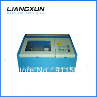 small laser cutting machine for cutting screen protective film