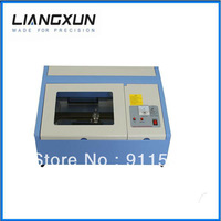 screen protective film cutting machine small machine