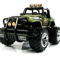 SUVs 1:14 remote control car remote control car model off-road vehicles