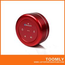 popular mini boombox