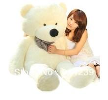 giant plush bear price