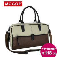 messenger bag casual bag handbag color block bag