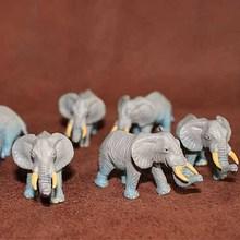 popular wild animal toy
