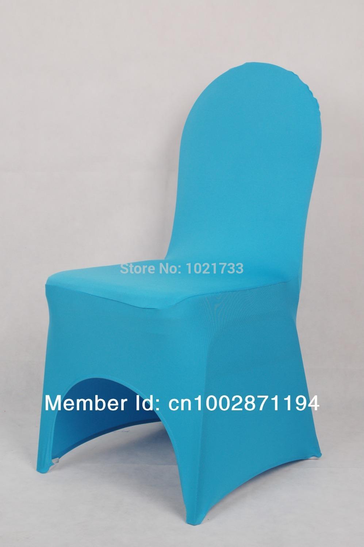 Кресло из китая бирюзовое