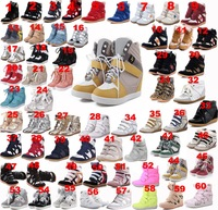 100 style leopard Wholesale Isabel Marant Wedge Suede Sneakers,36 Styles,Heel 7cm,Women Shoes,Size EU35~42,No Tags,Free Shipping