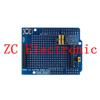 robot LCD Adapter plate for Arduino compatible