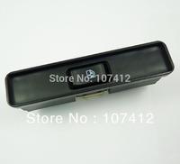 Free shipping,(WSSU008) Electric Power Passenger Side Window Switch Fit For Suzuki Vitara