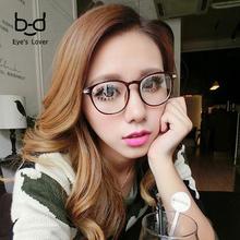 cheap reading glasses women