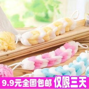 Bathroom supplies bath of bath rub bath towel bathwater pull back of(China (Mainland))