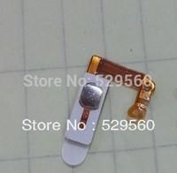 100%Original  Power  Flex Cable  For Samsung Galaxy S2 M250S Korean Version Free shipping10PCS