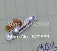 100%Original  Volume Button Flex Cable  For Samsung Galaxy S2 M250S Korean Version Free shipping10PCS
