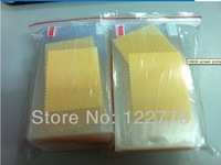 Screen Protector Guard Film for Samsung Galaxy Note 3 III 1000pcs/lot