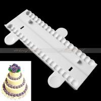 9mm Cake Sugarcraft Paste Fondant Balls Beads Pearl Decoration Cutter Tool