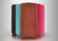 Luxury PU Leather Flip Case for iphone 5 5S Phone Bag Cover for iPhone5G Vintage Original FASHION Logo, Free Screen Protecter