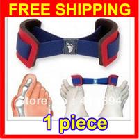 New Hotsale Big Toes Toe Stretchers Splint Brace Support Belt Bunion Hallux Valgus rectifiers Toes Straighteners Health Care