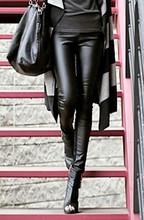 wholesale warm legging