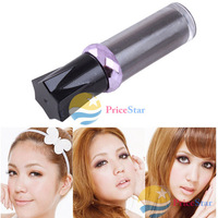 [Super Deals] Eye Roller Color Eyeshadow On The Ball Makeup Eye Shadow #09 Hot