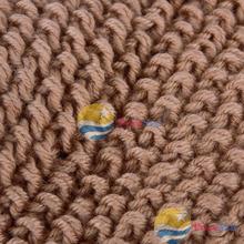 wholesale cashmere band