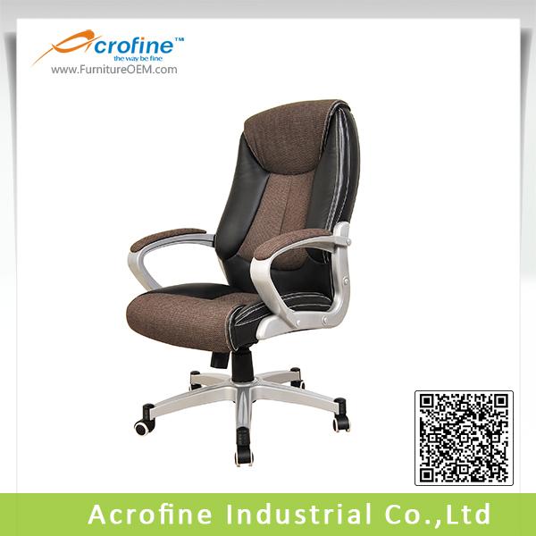 cadeira alta ergonômico escritório executivo(China (Mainland))