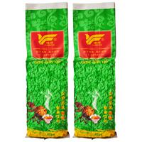 Premium Autumn tea tieguanyin luzhou-flavor 500g tie guan yin tea Autumn tea Vacuum pack 2*250g