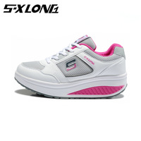 2013 autumn swing shoes light breathable women's sneaker running shoes sports shoes women's shoes
