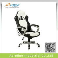 racing high back office chair Office Chair AOC-8047