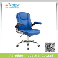 plastic chairs wholesale and conference chair or computer chair offices