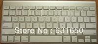 BRAND NEW For IMAC A1314 Wireless Bluetooth Keyboard MC184LL/A