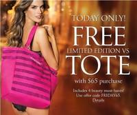 New Arrival new 2014 brand fashion women handbag fringe paillette desigual shoulder bags women bags free shipping