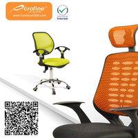 mesh office chair swivel chair executive chair office furniture