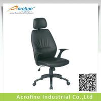 modern High Back Office Chair AOC-8001