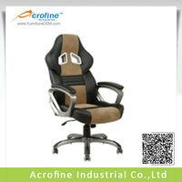 Acrofine Swivel racing office chair AOC-8034