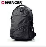 Laptop backpack for men  swiss gear15 notebook backpack student school camping bag 9037 women hiking waterproof backpack  hot