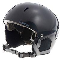 Free shipping Children's ski helmets ski equipment 48cm-52cm