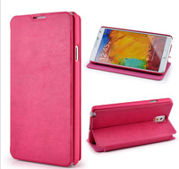 New Arrival Factory Sell case for n9000 note 3