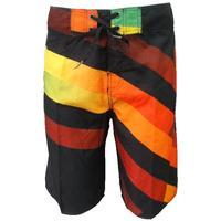 New 2013 Shorts Men Surf Boardshorts Sport Pants Swimwear 2 Color D6