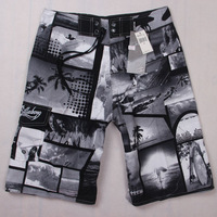 2013 Swimwear Surf Board Shorts Boardshorts Swimsuit For Men  2 Color