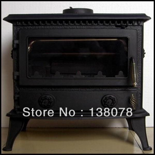 Fireplace Kit Indoor