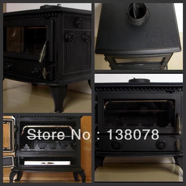 CE & ISO aprovado lareira chamas artificiais(China (Mainland))