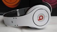 2013 new sound engineer headphones headset mp3