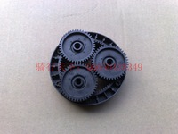 Electric bicycle giant 630a 432 432a 312 232a 233 se-dx  For  sanyo  motor  gear(Version 1)   new   original