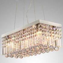 popular remote control chandelier