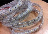 24v voltage soft led flexible strip high bright led strip energy saving lamp divisa 5050 waterproof smd