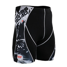 popular mma training shorts