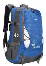 wholesale 40 luggage