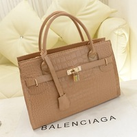 Bags trend 2013 women's handbag women's shoulder bag female handbag female messenger bag large bag