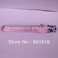 Sex glass dildo novelty toys for women vagina masturbator  GFG-S2240