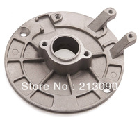 Free shipping Magneto plate for CD70,CG125 magneto coil  In Stock