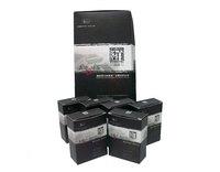 Free shipping(1pcs/lot) Hunan Anhua Baishaxi Dark tea brick tea(Convenient) n/w 240g 40g*6bags BSX018