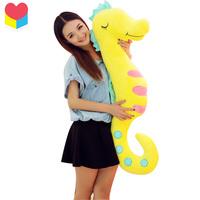 Pillow multicolour doll pillow male friend pillow gift